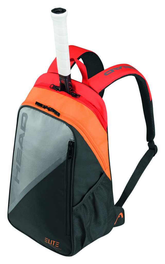 283397_elite-backpack-anor