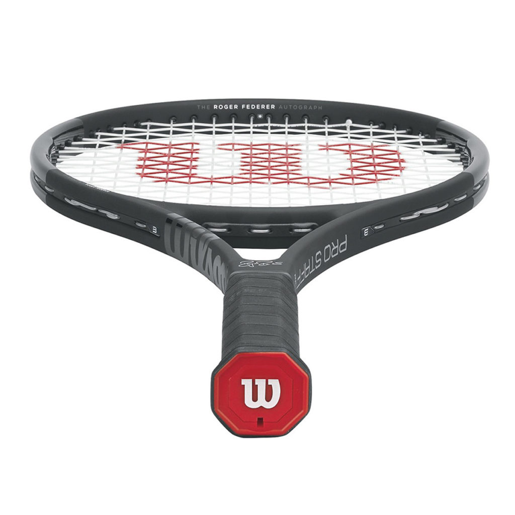 3_preis_wilson_racket
