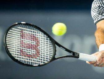 Marterer verpasst erneut ersten Sieg auf ATP-Tour