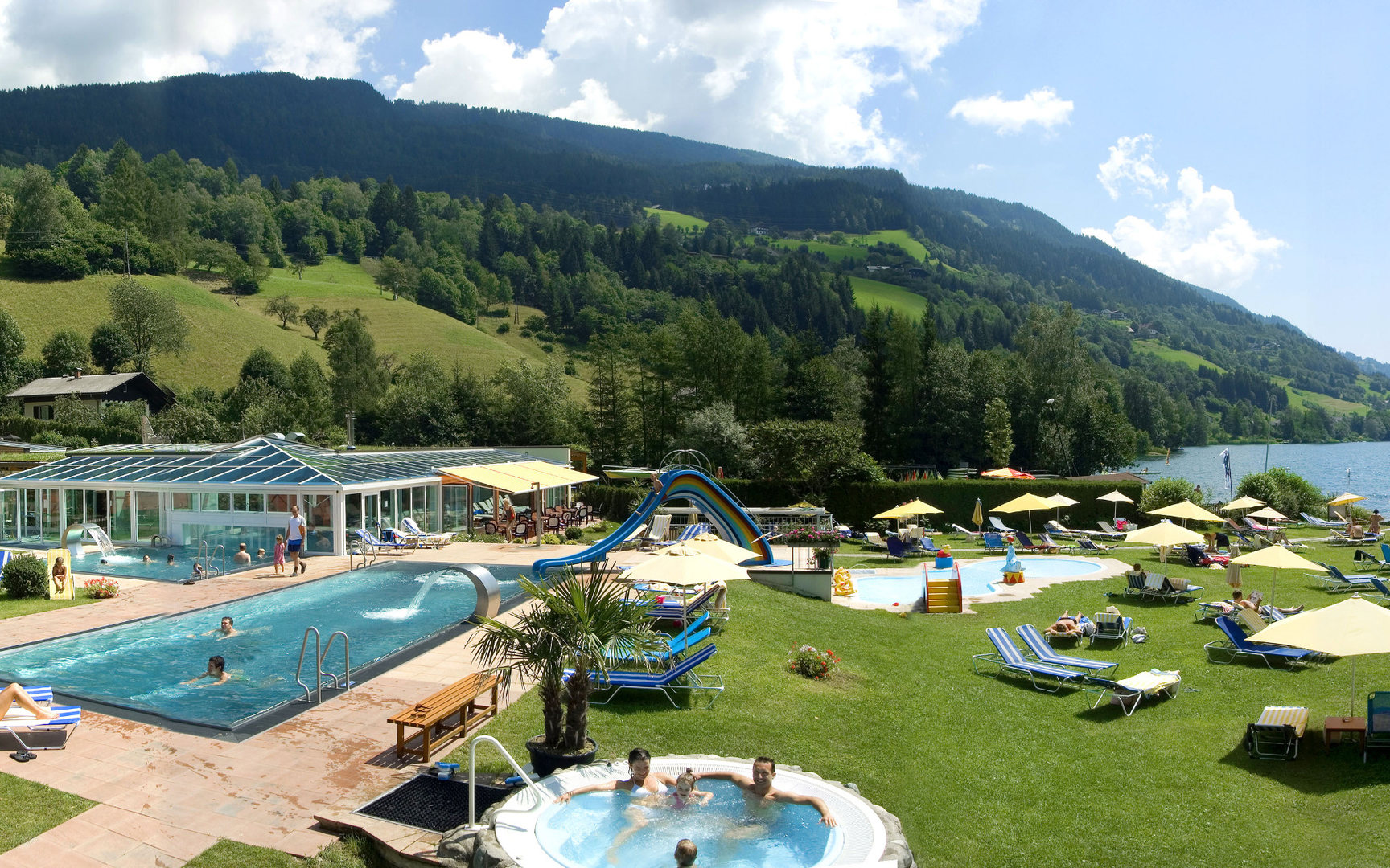 brennseehof-schwimmbad-pan-3-2