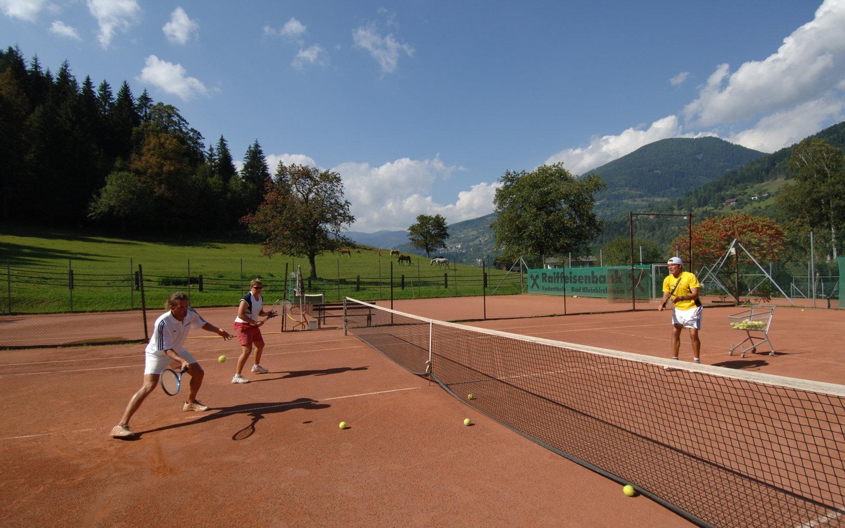 brennseehof-tennis-franzgerdl-com-44