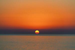 Coral Beach Hotel & Resort Zypern