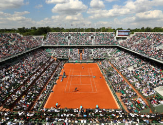 Der Tennis-Podcast: Fünf Thesen zu den French Open