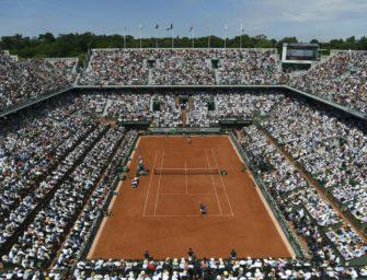 Tennis-Weltverband ITF gerät für Anti-Doping-Politik unter Druck