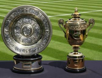 Wimbledon: Die Tipps der Redaktion