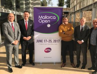 Mallorca Open – die wichtigsten Infos