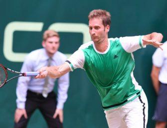 Weltrangliste: Alexander Zverev Achter – Mayer klettert um 42 Plätze