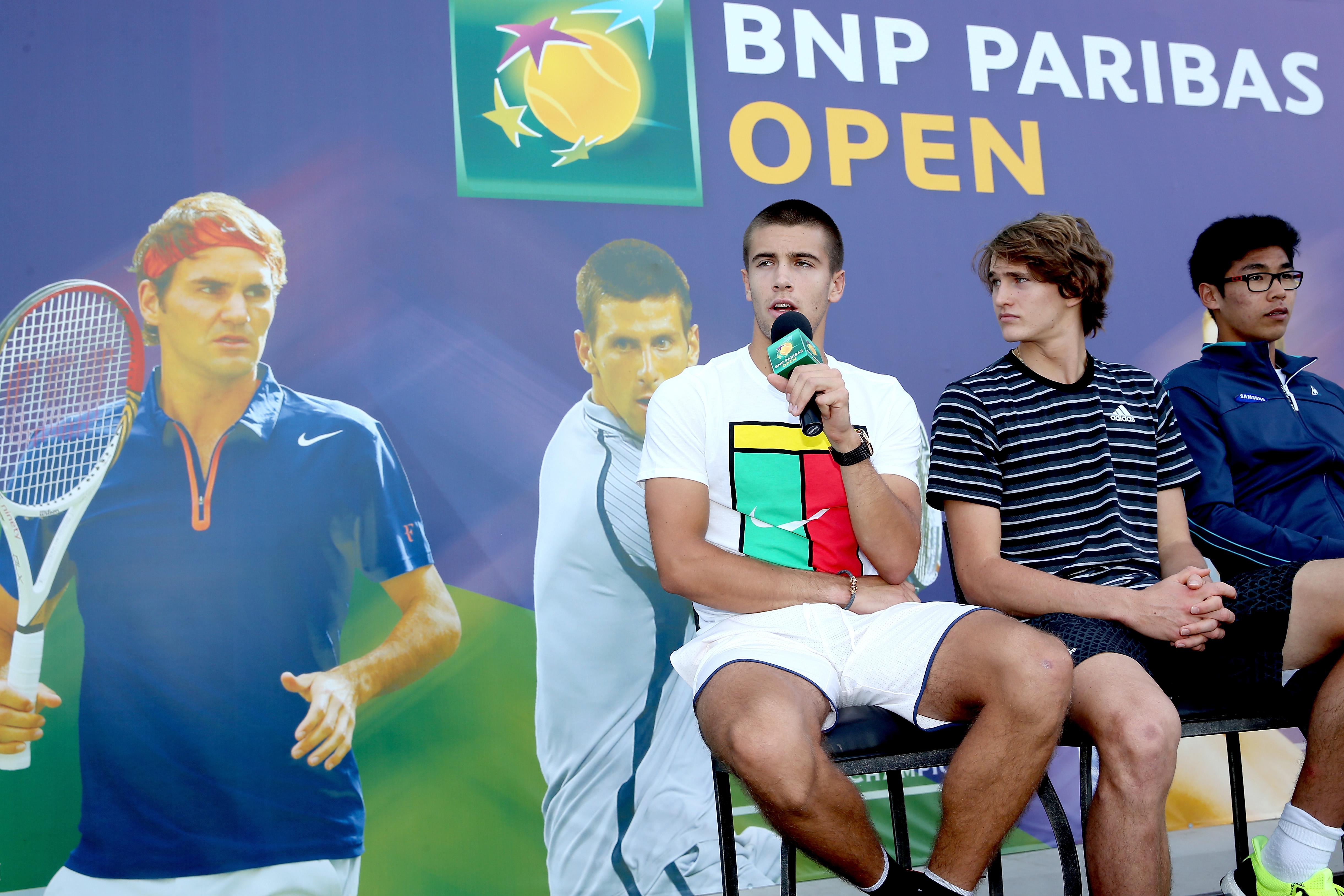 Erstrunden-Aus für Tennisspielerin Petkovic bei US Open