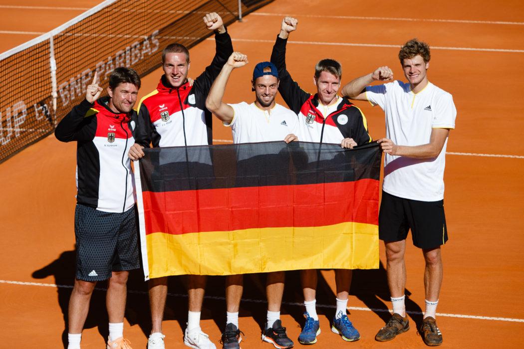 http://www.tennismagazin.de/content/uploads/2017/09/091717_dc-4498-1050x700.jpg