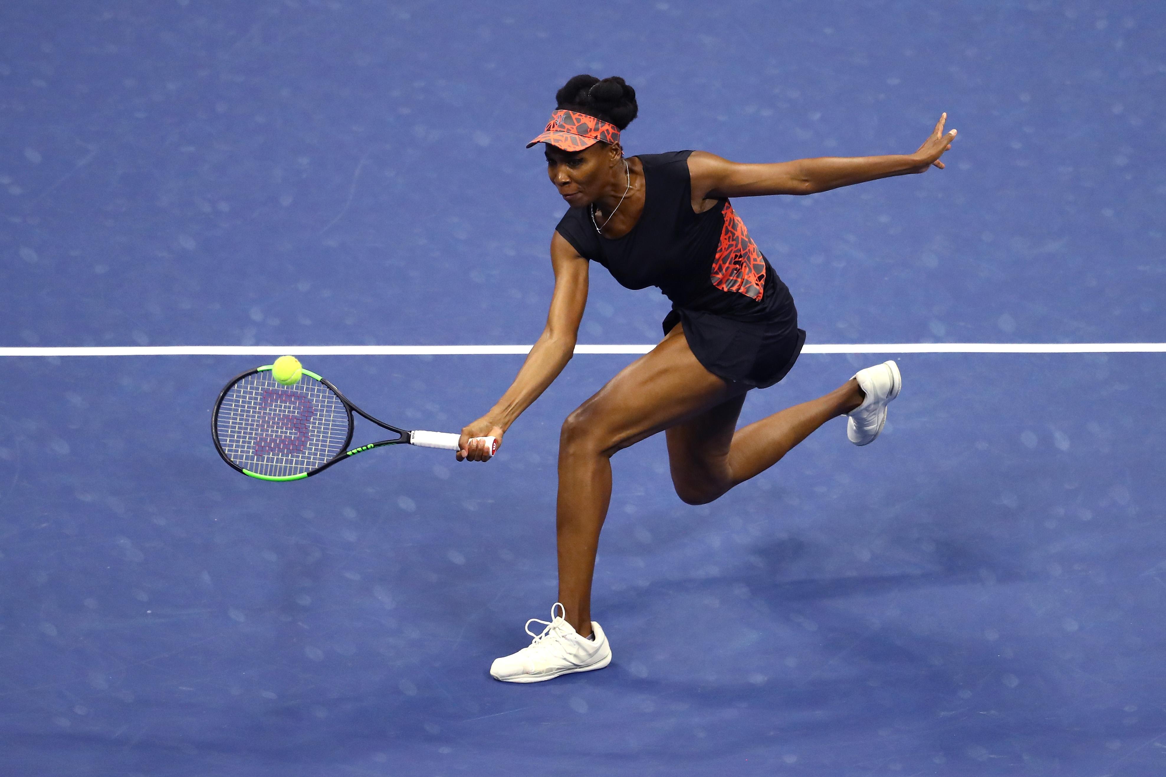 Singapur Tennis