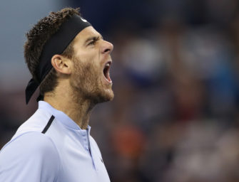 ATP World Tour Finals: Wer holt sich die letzten zwei Tickets?