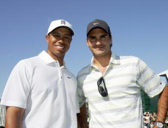 ESPN World Fame-Liste: So bekannt sind Federer und Co.