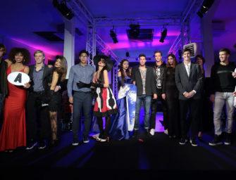 Mail aus Mailand: Sexismus bei den Next Gen ATP Finals