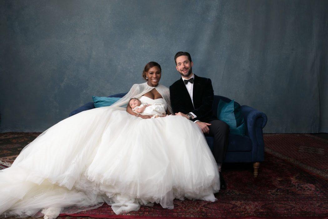 Groß Hochzeit Sponsor Kleider Bilder - Brautkleider Ideen - cashingy ...