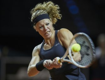 Siegemund verzichtet auf die Australian Open