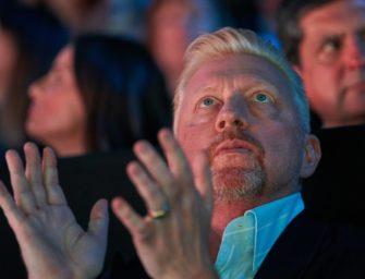 Becker will sich um großes Turnier in Deutschland bemühen