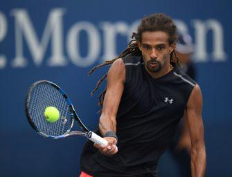 Australian Open: Brown und Bachinger für Hauptfeld qualifiziert