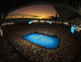 Podcast aus Melbourne: Die große Australian Open-Vorschau