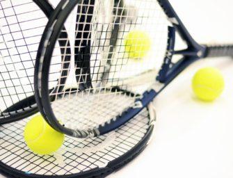 tennis MAGAZIN Schlägertest 2018: 16 Rackets für Freizeitspieler