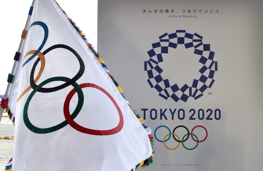 Olympia 2020 So Qualifizieren Sich Die Tennisspieler Fur Tokio Tennis Magazin