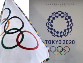 Olympia 2020: So qualifizieren sich die Tennisspieler für Tokio
