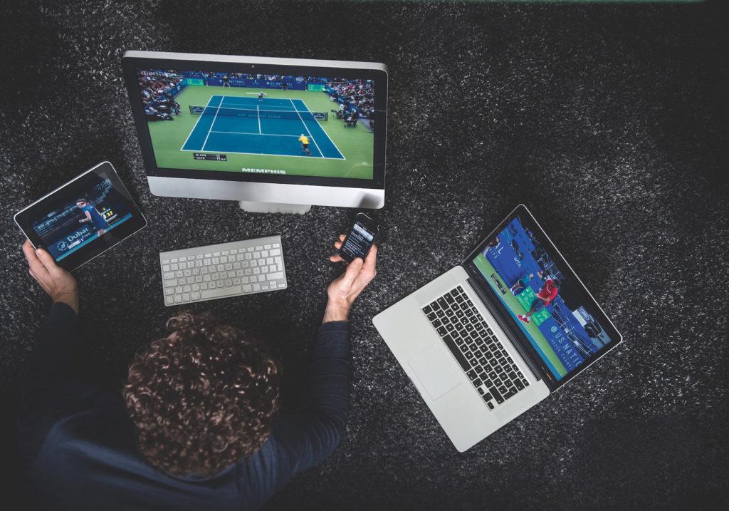 Davis Cup Stream