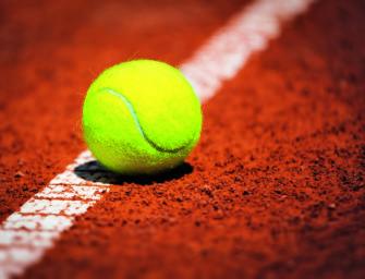 Tennis-Psychologie: Tipps gegen Mogler