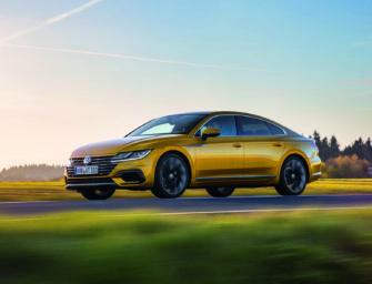 Verlosung: Mit VW als VIP zum Challenger nach Braunschweig