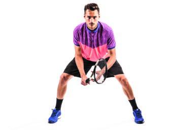 Mentaltraining im Tennis: Verwandeln Sie Ihren Matchball im Kopf