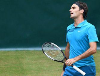 Wechselspiel geht weiter: Nadal löst Federer als Nummer eins ab