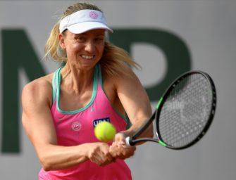 Quali: Diese Deutschen stehen im Hauptfeld von Wimbledon