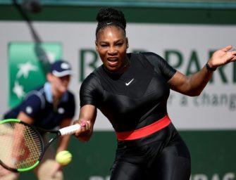 """Keine """"Strafe"""" für Babypause: Setzlistenformat der US Open soll geändert werden"""