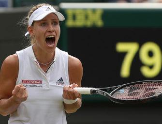 Tag 8: Deutsche Wimbledon-Vorschau und Ergebnisse