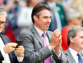 """Stich kritisiert Davis-Cup-Reform: """"Kein Respekt vor Historie und Traditionen"""""""