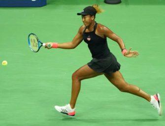 Osaka gewinnt die US Open – Williams kocht vor Wut