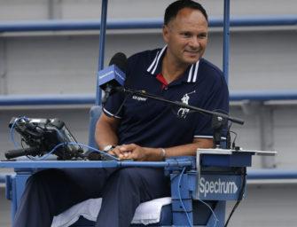 US Open: 10 Kurzgeschichten zu Tag fünf