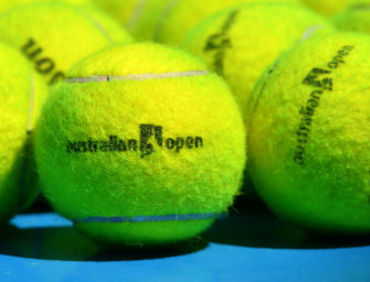 Grand-Slam-Turniere: Setzliste weiterhin mit 32 Spielern