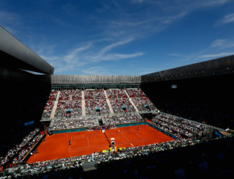 Trotz Termindiskussion: Davis Cup-Finalturnier 2019 in Madrid