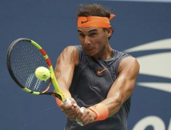 Nach Unwetter-Katastrophe auf Mallorca: Nadal bietet Hilfe an