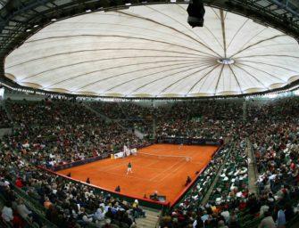 Alle Infos zu den Hamburg European Open: Spieler, Preisgeld, TV