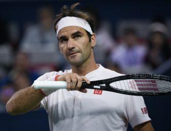 Auch Federer schließt Davis-Cup-Teilnahme aus