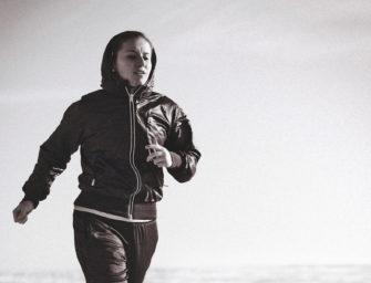 Annika Beck: Der lange Weg nach oben