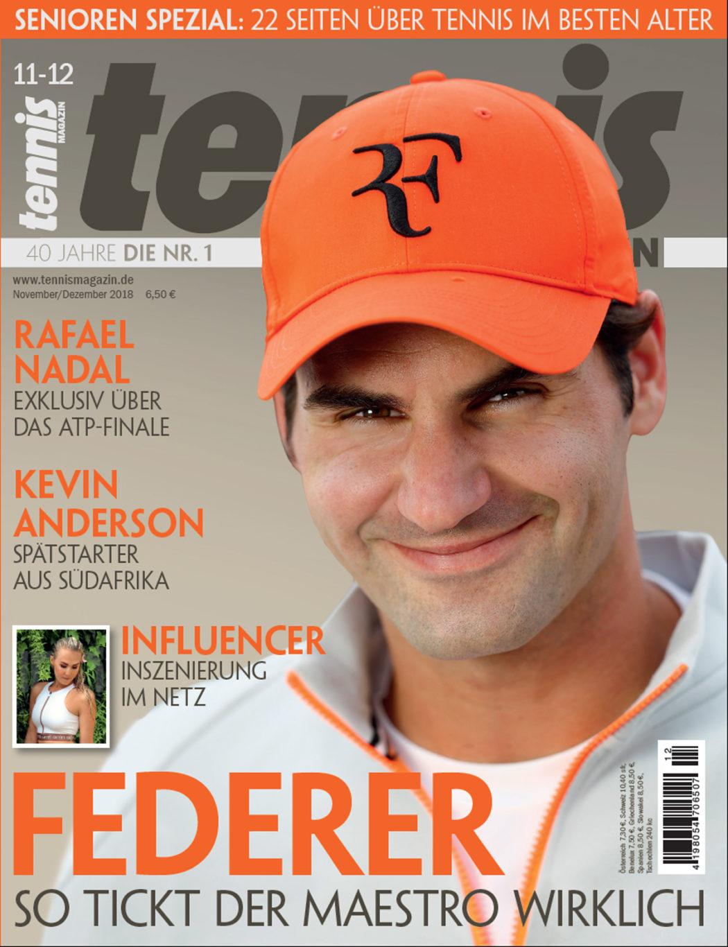 Federer-Cover_11_12_2018