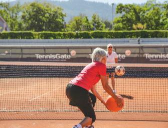 Besser Spielen: Trainingsreize für jedes Alter