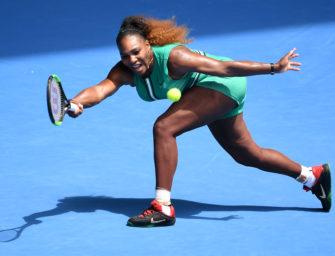 Australian Open: 10 Kurzgeschichten zu Tag 3