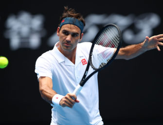 Australian Open: 10 Kurzgeschichten zu Tag 4