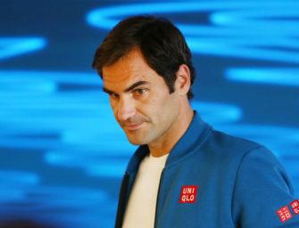 Australian Open: 10 Kurzgeschichten zu Tag 6
