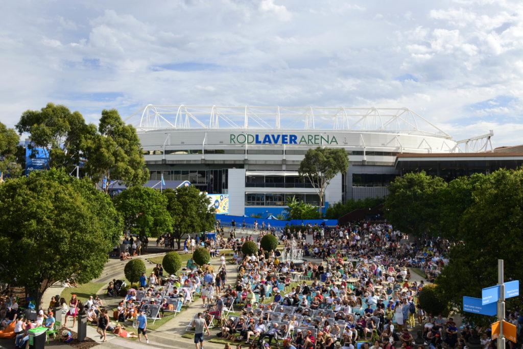 australian open 2019 preisgeld