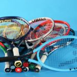 Rackettest tennis MAGAZIN – Freizeitschläger