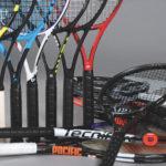 Rackettest tennis MAGAZIN 2019 – Clubspieler